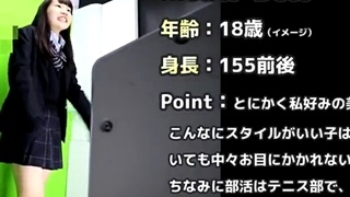 【第5回】俺氏とプリを撮ろう!