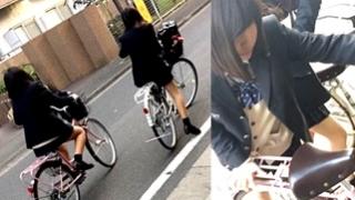 東京恥見特捜部 P2M2PG3 Part24【制服K】ランボー怒りのナマパン