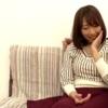 【個人撮影】これがバブみってやつか!?性的好奇心旺盛な27歳の欲求不満巨乳ママと3P