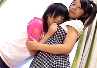 FANZA 朝倉3姉妹物語