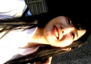 いたずらっ子し隊 ❤アイドル風味❤超美少女JK風味❤声かけ!スカートめくり上げ!❤「秘蔵蔵出し作品編!」