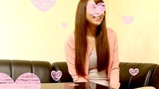 関西人妻の浮気個人撮影NTR動画