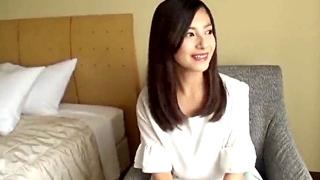 【個人撮影】この見た目の人妻が交際倶楽部にいるという事実!三十路の極上美女とホテルで不倫セックス