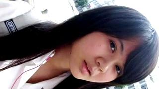いたずらっ子し隊 堀北真希にそっくりな美少女JKちゃんをスカートめくりでパンチラ盗撮