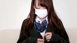 三光会 【フルHD】放課後ハメ撮り vol.10
