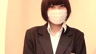 三光会 【フルHD】J※の自画撮りオナニー vol.5