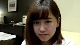 オフパコ配信者まさるの激カワJK円光動画