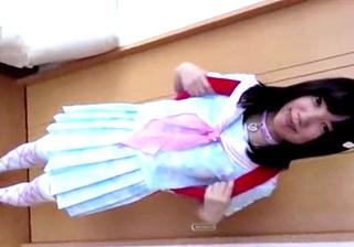 ■夢かわいい・病みかわいい■最新トレンド■原宿・高円寺・中野な夢系女子■とは??????
