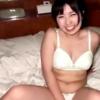 スタバの店員女子大生をナンパゲット!ホテルでむっちり巨乳を弄ぶ男のリアルなハメ撮