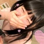 超カワイイ♥SNSのおっぱい女神さま YUNA☆ちゃん19歳 ペニス見たくてもう我慢できない!個室に駆け込み勃起ちんぽをジャブジャブしゃぶって超美パイで挟み込む