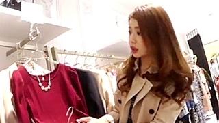 逆さHEROさんの商品名:店員撮り67! 同一店舗撮り② 後輩編