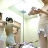 【着替え盗撮】経営難のバレエ教室で女子更衣室の盗撮が発覚⇒映像が流出してしまう事