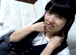 アイドル候補生の円光動画