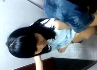 JCハメ撮り動画のフル版