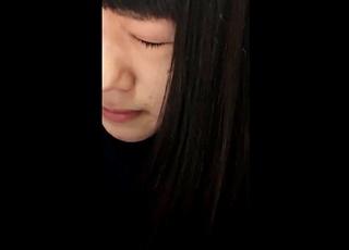 プロ痴漢師の犯罪動画