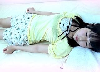 某大学ヤリサーが巨乳女子大生を昏睡レイプ
