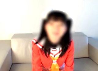 【個人撮影】ジュニアアイドルの動画撮影がヒートアップ!目隠し拘束でオナニーまでさせちゃってるヤバいやつ!