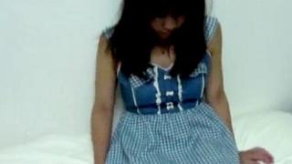 【個人撮影】P2Pファイルで流出・・・アジア系少女売春現場の緊張感まで伝わる危険映像がこちら!