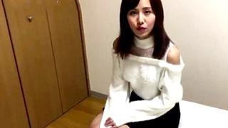 【個人撮影】FC2はネットの歌舞伎町!副業の本も出版する有名ハメ師が極上すぎるパパ活美女JDと円光ファック!