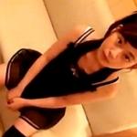 【個人撮影】中学生疑惑のニコ生主とガチ円光!フェラ抜き口内射精からオプションでごっくんまでさせててヤバ