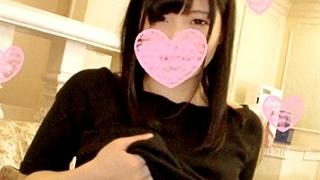 【個人撮影】ライブ帰りは性欲マックスの美人バンギャル!乳首舐め手コキからの生チンポ挿入で満足度もMAX!
