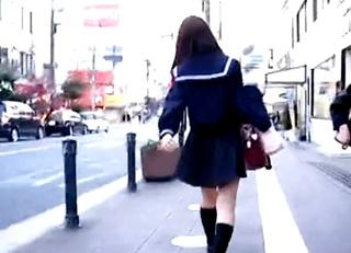 【閲覧&胸糞注意】大阪の女性から最も恐れられていた『早撃ちマック』のぶっかけ痴漢!ガチで迷惑すぎるやろコレ・・・
