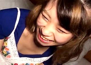 【個人撮影】剛力●芽に妹がいたらこんな感じ⁉18歳の無職の素人娘をお金で釣ってハメ撮りしたった
