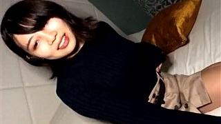 【個人撮影】19歳のアニヲタ女子を高画質カメラでハメ撮り!内向的な性格ながらも実はH大好きなドスケベガールだった
