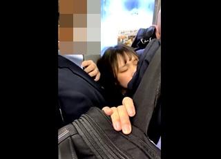 【動画8本】これがガチ痴漢現場の臨場感だ!満員電車で日々行われている犯罪行為を高画質で隠し撮りした危険映像!