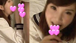Thumbnail of post image 176