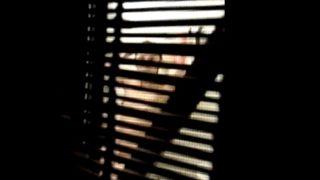 【衝撃】「エッッ!?」民家のお風呂覗き中に盗撮バレ⇒ダッシュで逃走する映像が恐すぎるんだが・・・