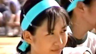 【動画】中●校の体育祭で愛娘そっちのけで美少女JCのブルマ尻ばかり撮影する親父wwww
