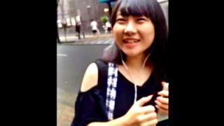 【動画】バレ必至!逮捕覚悟の声かけスカートめくりで美女3名のパンチラ盗撮をする無敵の人