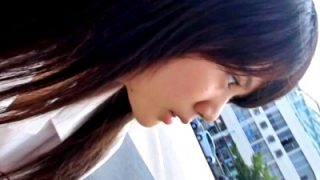 このアイドル顔の美少女JKに声掛け→スカートめくりあげるパンチラ盗撮動画って最高だったよなw